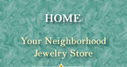 Return to the home page of Wake Forest Jewelers Website, Your neighborhood jewelry store.