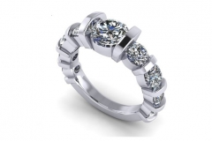 133239WakeForestJewelersF-3D