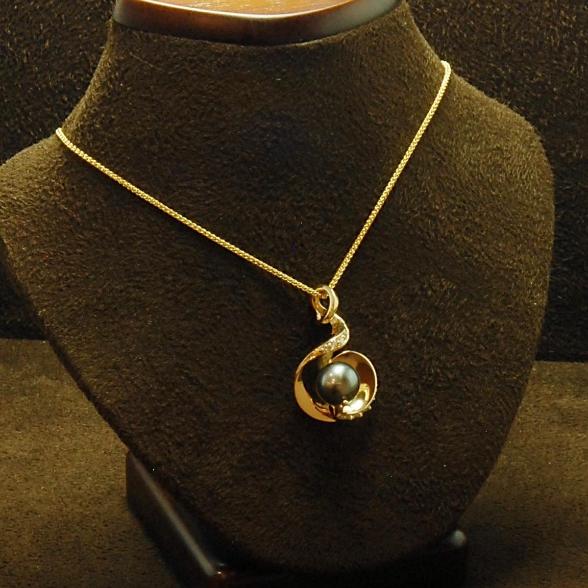 wake forest jewelers