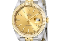 rolex-datejust-champagne-dial-steel-and-18k-yellow-gold-jubilee-men_s-watch-126333csj